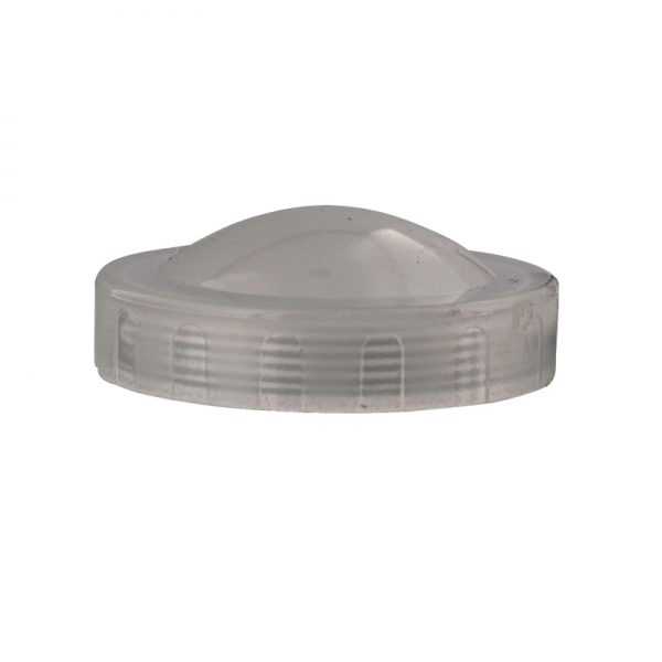 in-lite® LENS DIFFUSE