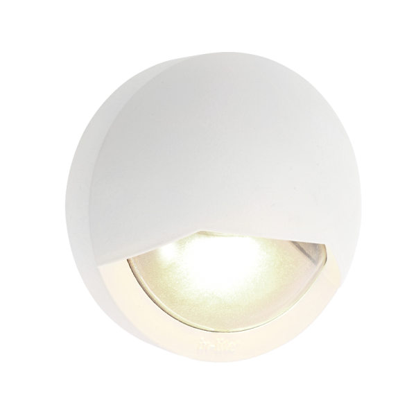 in-lite® BLINK White