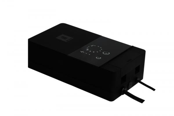in-lite® Transformator HUB-100