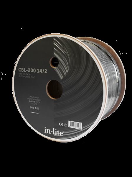 in-lite® KABEL CBL-200 14/2